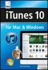 Anton Ochsenkühn & Michael Krimmer - iTunes 10 für Mac und Windows Grafik