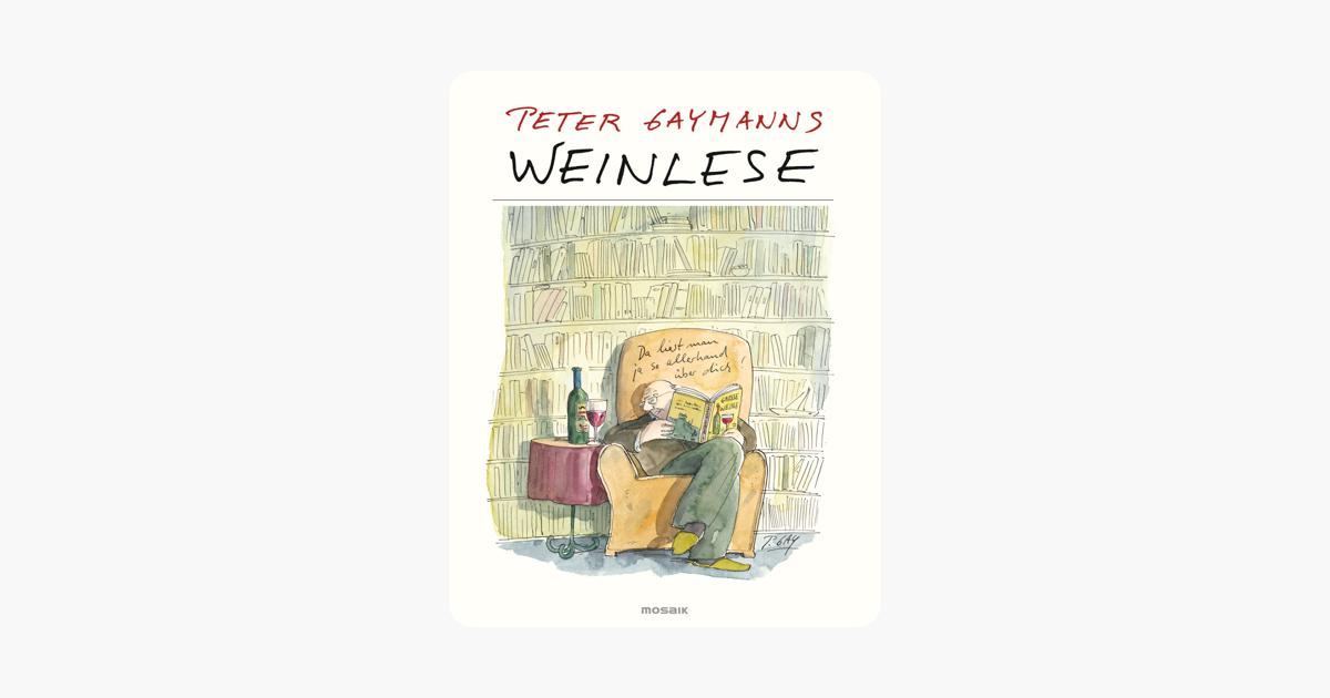 Der große Gaymann (German Edition)