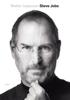 Walter Isaacson - Steve Jobs (Finnish Edition) artwork