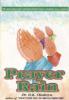 Prayer Rain - Dr. D. K. Olukoya