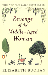 Revenge of the Middle-Aged Woman Summary