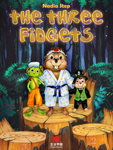 The Three Fidgets