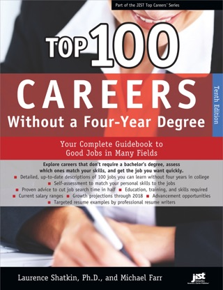10 best college majors for your personality shatkin laurence