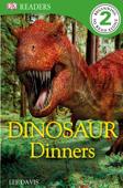 Dinosaur Dinners (Enhanced Edition)