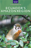Ecuador's Amazon Region