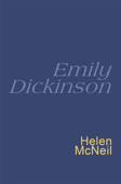 Download and Read Online Emily Dickinson