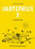 Martin Nygaard - Godteposen 2 artwork