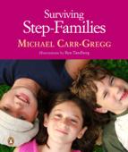Surviving Step-families