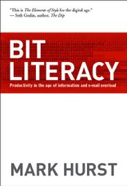 Bit Literacy book