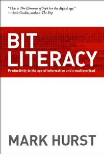 Bit Literacy Book Review