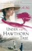 Ai Mi - Under The Hawthorn Tree kunstwerk