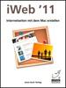 iWeb '11