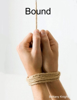 Brittany Knight - Bound kunstwerk