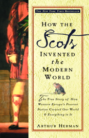 How the Scots Invented the Modern World PDF Download