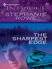The Sharpest Edge PDF Download