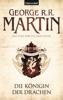 Das Lied von Eis und Feuer - Game of Thrones 06 - George R.R. Martin