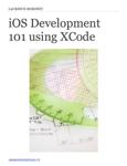 iOS Development 101