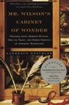 Mr Wilsons Cabinet Of Wonder