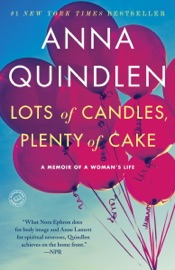 Lots of Candles, Plenty of Cake PDF Download
