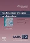 Fundamentos Y Principios De Oftalmologa 2011-2012