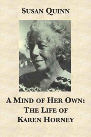 A Mind of Her Own: The Life of Karen Horney PDF Download