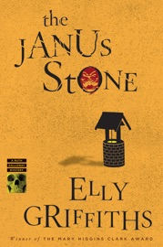 The Janus Stone PDF Download