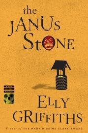The Janus Stone PDF Download