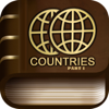 Addison Publishing - Countries of The World-Part I artwork