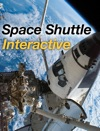 Space Shuttle Interactive