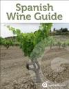 Spanish Wine Guide Wines Of Spain