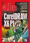 ABC CorelDRAW X6 PL