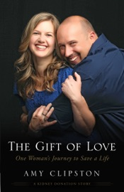 The Gift of Love PDF Download
