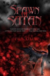 Download Spawn of Satan