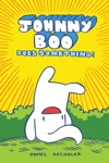 Johnny Boo Book 5