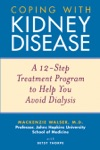 Coping With Kidney Disease
