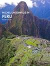 Michel Unterwegs In Peru