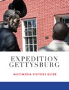 Expedition Gettysburg