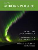 Aurora Polare Book Cover
