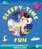 Sleepy-Time Fun
