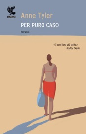 Per puro caso PDF Download