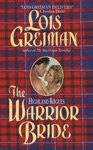 The Highland Rogues Warrior Bride
