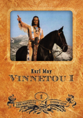 Vinnetou I