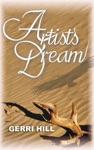 Artists Dream