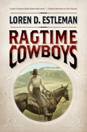 Ragtime Cowboys PDF Download