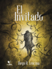 Diego R. Lencina - El invitado ilustraciГіn