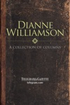 Dianne Williamson A Collection Of Columns