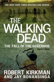 The Fall of the Governor: Part One PDF Download