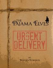 The Pajama Elves