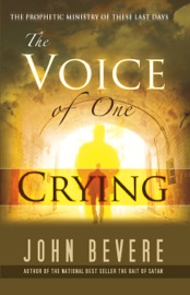 Under Cover By John Bevere Ebook Download Artsenhof Be
