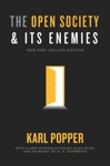 The Open Society And Its Enemies New One-Volume Edition
